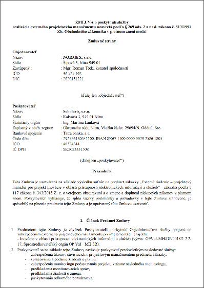 Picture of Zmluva_externe_riadenie.pdf